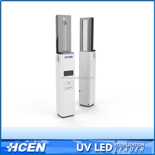 uv sterilization best uv sterilizer uv light sanitizer