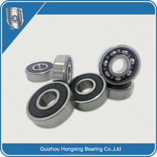 cheap ball bearings 6202 2rs for motorcycle bearing