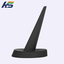 OEM qi wireless charger reciever for samsung galaxy s2 wireless charger