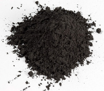 prices of 98.5% high carbon Graphite Powder