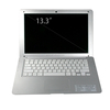 wholesale Not used computers and laptops 13.3inch with quality laptop