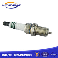 OEM Spark plug for BKR5EGP NGK for car