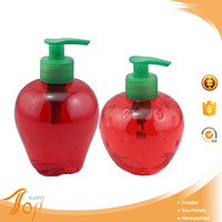 Fruit Liquid Cleaning Products For Household
