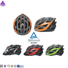 Lenwave brand mountain bicycle helmets cheapest safety cycling helmet for sale new model high quality safety bicycle helmet
