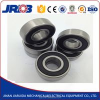 JRDB Deep Groove Ball Bearing ball and socket bearing