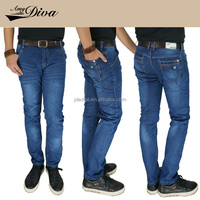 New style robin jeans trousers pent oem skinny high waist new pattern jeans pants for men