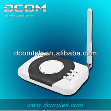 150m fast wireless 3g router