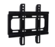 Cheap Prices Factory Supply!! cantilever tv bracket/lcd tv bracket/plasma tv mount