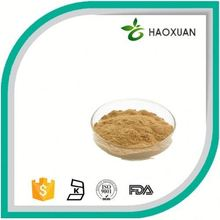 2018 hot sale Strengthen immune system natural powder dictyophora indusiata