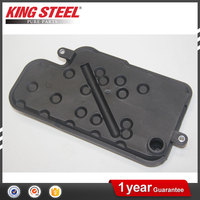 KINGSTEEL Car Spare Parts Transmission Filter