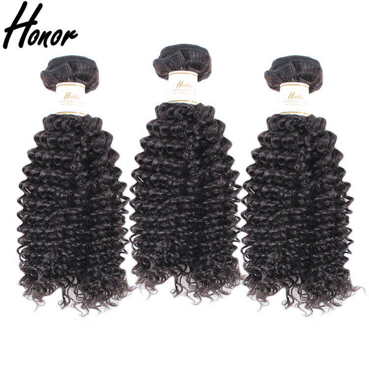 Wholesale Types Weaves Online Buy Best Types Weaves From China