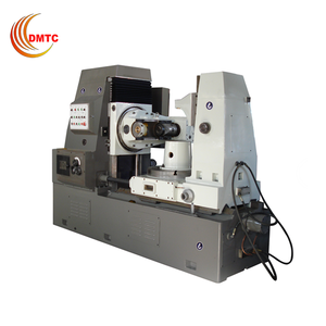 Y3150E High Precision Small Gear Hobbing Machine For Sale
