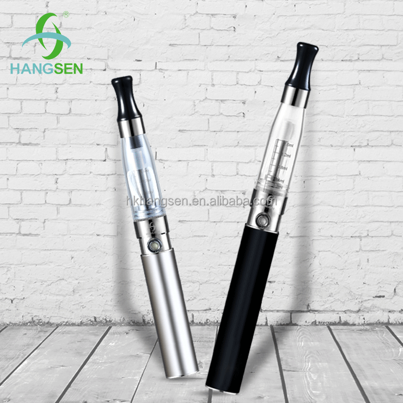 vape mod/ego ce5 blister pack - Hangsen meilleur Echo-DJ kits approved by CE&RoHS,OEM services