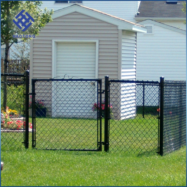 Wireless Dog Fence Menards - Best Fence 2018
