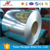 Minerals & Metallurgy line big manufacturer0.12-1.2mm thickness,650-1250width steel metalsheet GI PPGI CR quality assurance