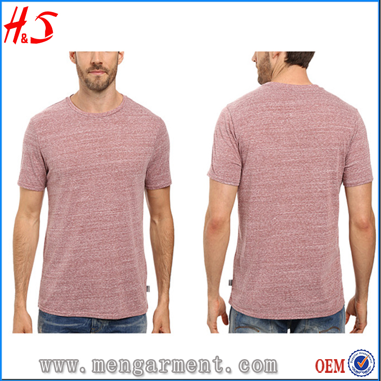 Bulk Blank Comfort Colors Custom Men Tshirt Plain T-shirts Wholesale Alibaba Online Shopping