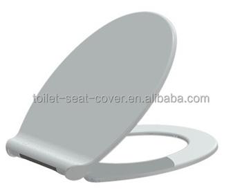 40cm Round Toilet Seat. Urea slim round toilet seat cover for ceramic sinks Slim Round Toilet Seat  Cover For Ceramic Sinks Buy Uf Wc martinkeeis me 100 Covers Images Lichterloh