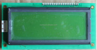 "Original New MT204L LCD for Kinco/Eview 4.3""Text Display HMI"