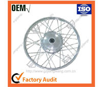 Motorcycle Parts, Motorcycle Spoke Rim