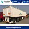 China Truck And Trailer Factory Dry