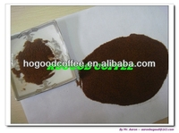 Factory Offer Instant Soluble Coffee