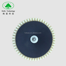 6 inch coarse bubble diffuser for waste water