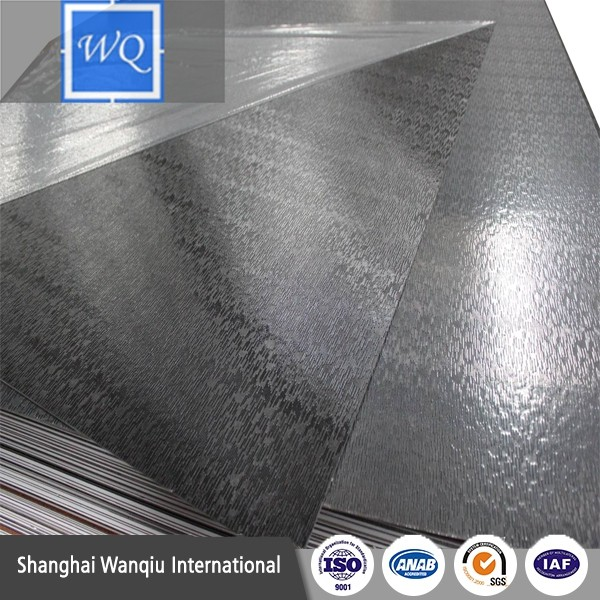 Aluminium Panel For Kitchen Cabine Newest Product