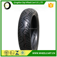 China Motorcycle Tire Manufacturer of Motorcycle Tire 3.25/18