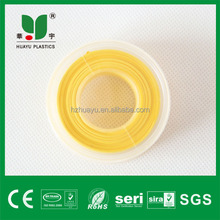 12mm HANGZHOU High quality OEM 100% all new ptfe tape for wrapping gas pipe