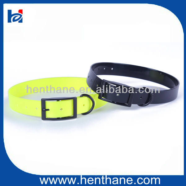 China Distribution Opportunity for Waterproof Dog Collar