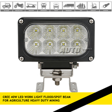 Top Sale 12W/15W/18W/30W/40W/50W/60W/90W/100W/120W LED Worklight LED Working light