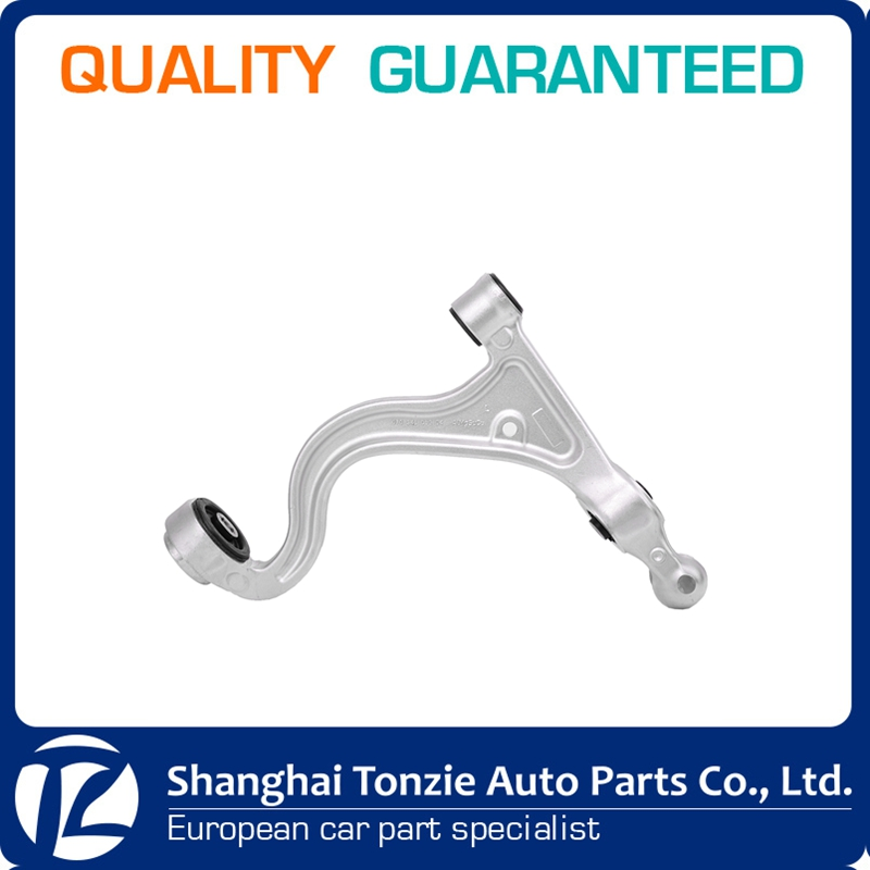 97034105304/97034105323/97034105324 Front Lower Track Control Arm Left For Porsche Panamera(2010-2014)