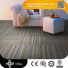Exhibition carpet and carpet or rug for hotel lobby and wall to wall carpet