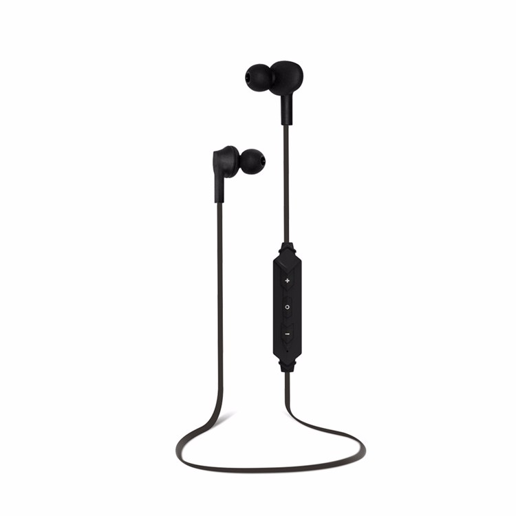 2017 New Arrival Microphone V4.0 wireless Headset
