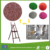 Durable RAL Paint Colors For Artwork Painting