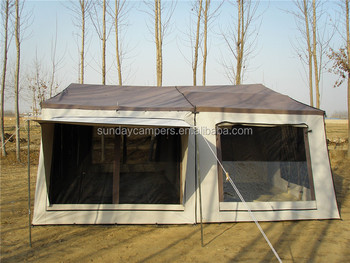 Beautiful Previous News Double And Single Tent Tent Next News How To Choose