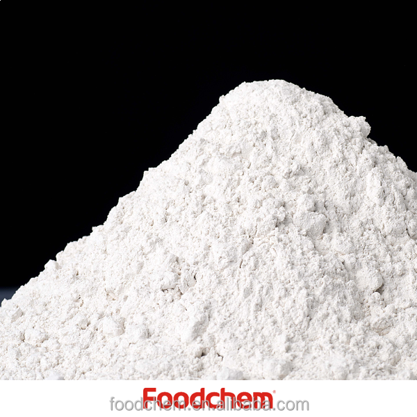 Vitamin B1 Powder Feed Grade