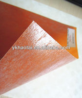 Prepreg SHS class h heat resistant prepreg insulation electric material
