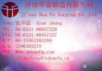 HF casting iron ball for mining resources