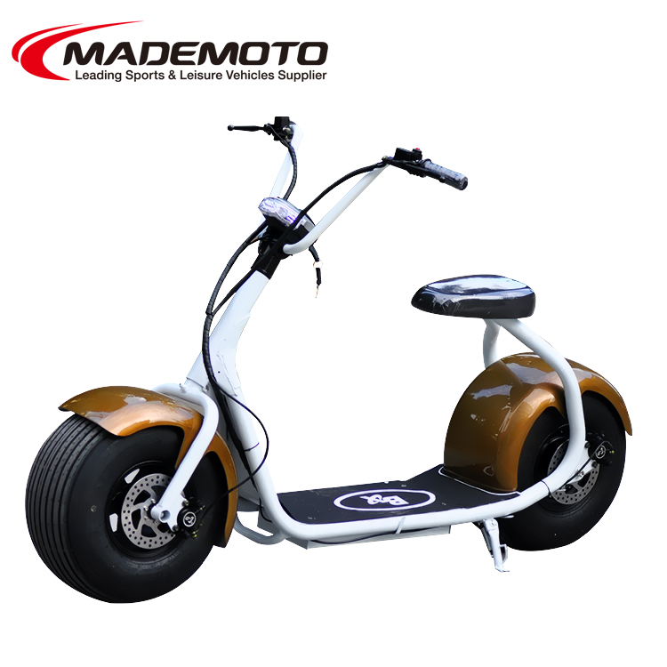 industrial long distance motor controller 1000 watt electric scooter