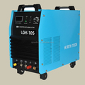 LGK105 made by IGBT modules,cnc plasma cutting tool and cnc plasma cutter,plasma cutter