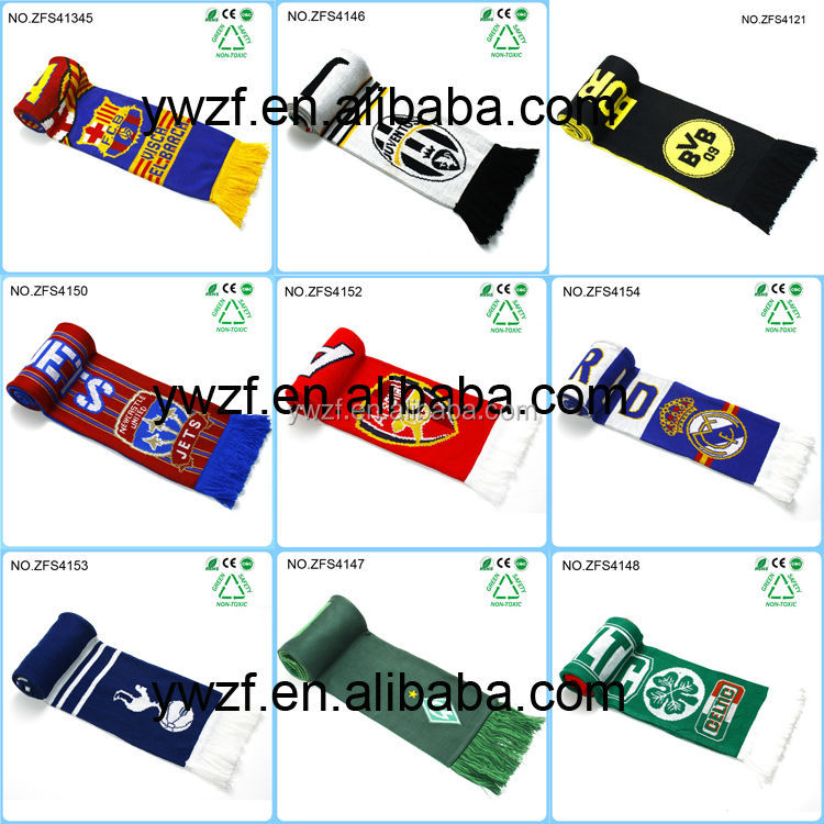 Single Fleece Printed UAE scarf Flag