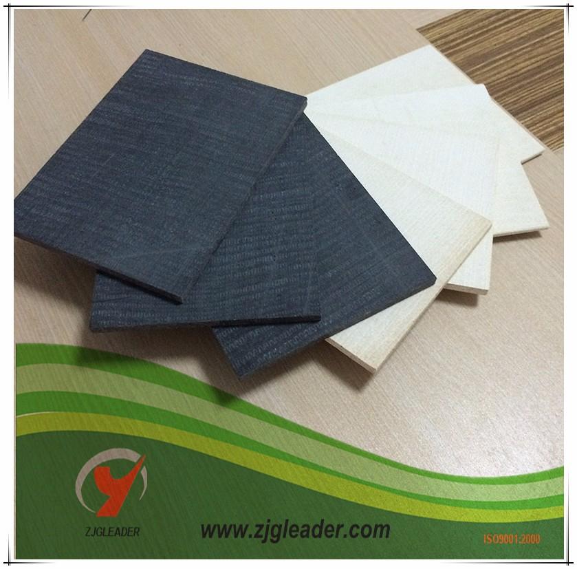 Home Depot Fireproof Material Mgo Board Fireproof Mgo