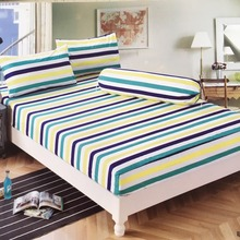Cheap home textile luxury comforter bed Sheets Duvet Cover bedding set