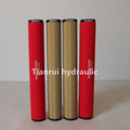 Hankison air compressor air filter element E5-32, E7-32, E9-32
