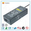 Wholesale price OEM laptop power adapters 19v 1.58a power supply 19 volt 1.58 amp for computer