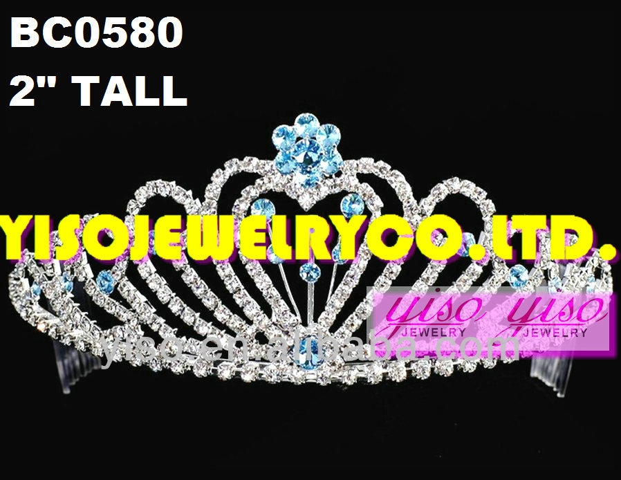 diamond tiaras and crowns