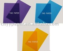 cellophane paper for package