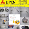 /product-detail/guangzhou-liyen-discount-iten-for-china-motorcycle-spare-parts-60114606901.html