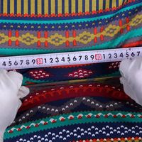Professional Factory Supply all kinds of polyester lining fabric for sale